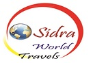 Sidra World Tours & Travels